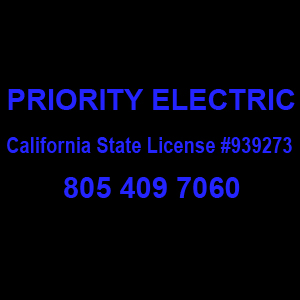 newbury park electric